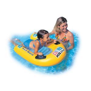 Sörf Kick Board Çocuk Yüzme Ögrenme Botu