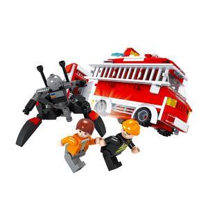 Lego Bricks 402 Parça Hero Seti 25714