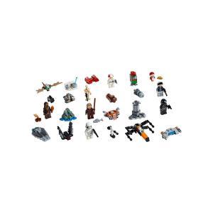 LEGO Star Wars 75245 Star Wars Yılbaşı Takvimi
