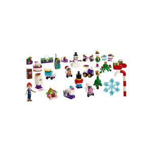 LEGO Friends 41382 Friends Yılbaşı Takvimi