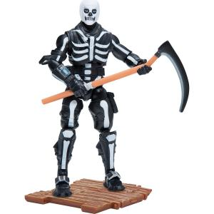 Fortnite Tekli Figür Paketi - Skull Trooper