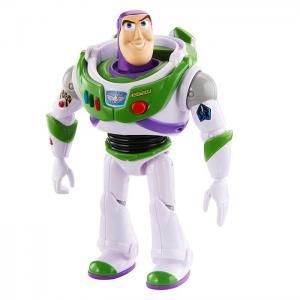 Toy Story Konuşan Figürler Buzz Lıghtyear GDP80-GDP84
