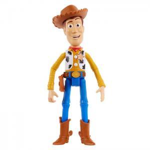 Toy Story Konuşan Figürler Woody GDP80-GDP83