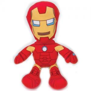 Disney Pelüş 46 cm Iron Man