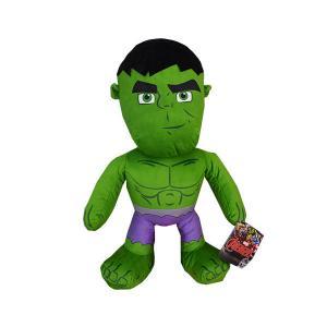 Disney Peluş Hulk 46 Cm