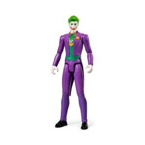 Batman Aksiyon Figür 30 cm Joker