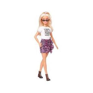 Barbie Büyüleci Parti Bebekler FBR37-GHW62