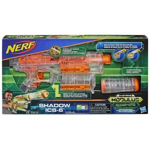 E2655 Nerf-Modulus Shadow ICS-6