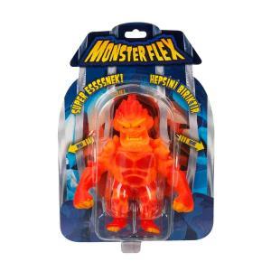Monsterflex Süper Esnek Figür 15 cm. - Lav Adam