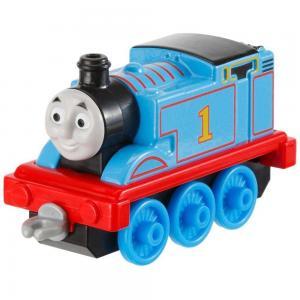 Thomas & Friends Adventures Küçük Tekli Tren 8 CM