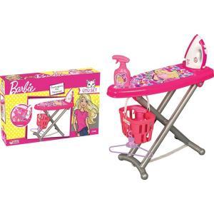 Dede Barbie Ütü Seti 01506