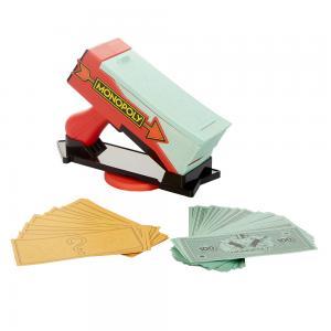 Monopoly Para Yağmuru E3037