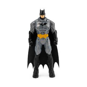 Batman 15 cm Battle Armor Figür 67803
