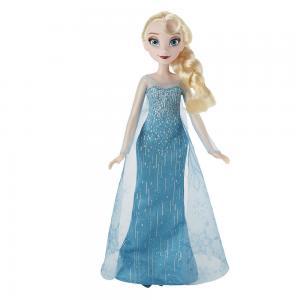Hasbro Disney Frozen ELSA Figür B5161 26 CM