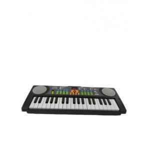 37 tuşlu Eğitici Ritim Oyuncak Müzik Aleti Org Seti