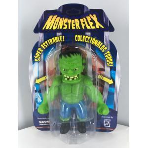 Monsterflex Stretch Süper Esnek Figür 15 cm Frankenstein