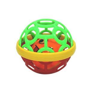 Çıngıraklı Emekleme Topu