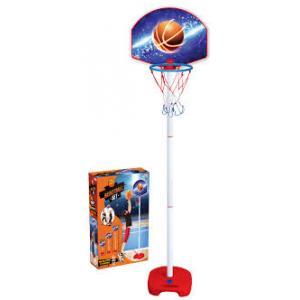 Dede Ayaklı Basketbol Set 3 Boy