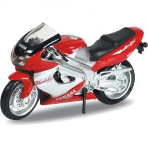 EFSANE MOTOR MODEL 01 YAMAHA YZF1000R 1:18