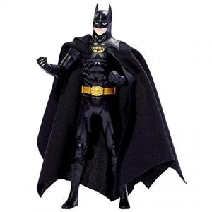 Batman Benable Figür  15 Cm