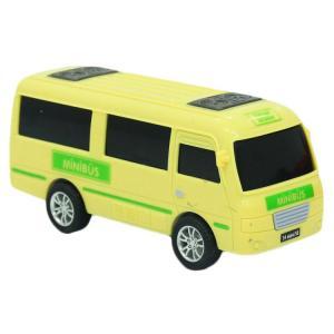 Sürtmeli Kırılmaz Minibüs 12 cm