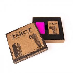 Ks Games Tarot Kutu Oyunu T102