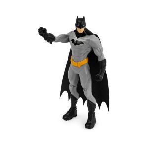 Batman Aksiyon Figür 15 cm. - Batman