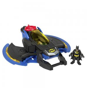 Imaginext DC Super Friends Batwing GKJ22