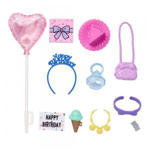 Barbie'nin Son Moda Aksesuarları Fyw86-ghx36