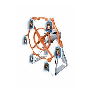 Oyuncak Nerf Hedef Atışı CH2128