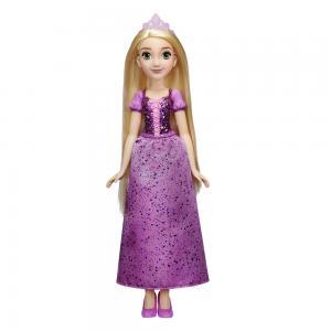 Disney Prenses Işıltılı Prensesler Rapunzel E4157