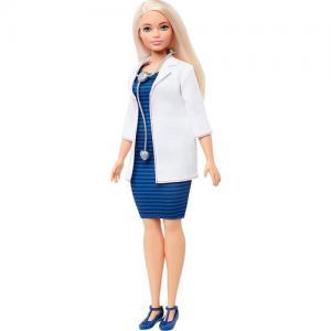 Barbie Kariyer Bebekleri DVF50-FXP00