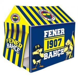 Mega Oyuncak Fenerbahçe Çadır Lisanslı Çadır