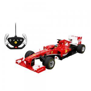 Rastar Uzaktan Kumandalı 1 12 F F Ferrari F138 F1 S00057400