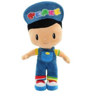 Neco Toys Pepee Yeni Peluş 35 Cm