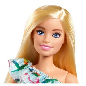 Barbie ve Chelsea Kayıp Doğum Günü Bebek ve Aksesuar GRT86-GRT87
