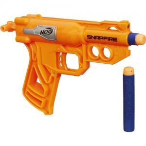 Nerf Strike Snapfire 17 Cm