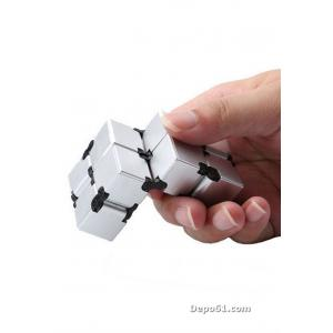 Stres Küpü İnfinity Magic Cube Sihirli Küp