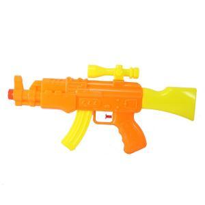 Vivi Toys Tüfek Şeklinde Su Tabancası