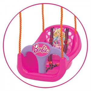 Dede Barbie Salıncak 3061