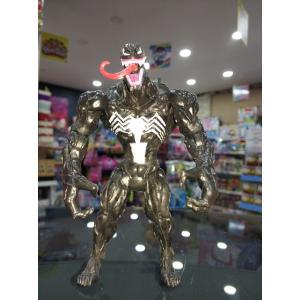 Venom Legend Series 17 Cm Karakter Figür