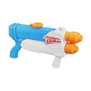 Nerf Super Soaker Barracuda E2770