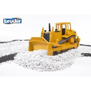 Bruder Caterpillar Bulldozer 02422 BR02422