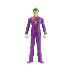 Batman Aksiyon Figür 15 cm Joker