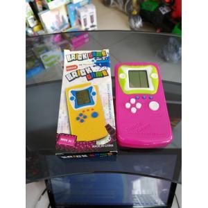 Brick Game 9999 ın 1 Tetris Nostalji