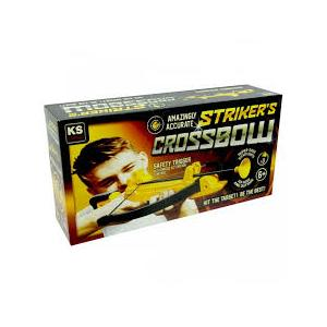 KS Crossbow Ok-Yay Seti