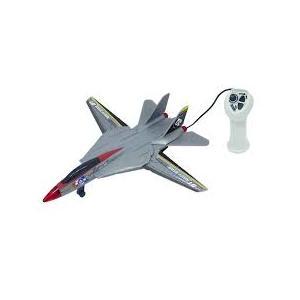 Air Forces Kablo Kumandalı Sesli ve Işıklı Navy Star Jet