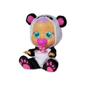 Cry Babies - Ağlayan Bebekler Pandy