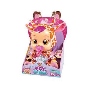 Cry Babies - Ağlayan Bebekler GIGI