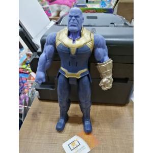Thanos Figür Benzeri Ürün 29 Cm